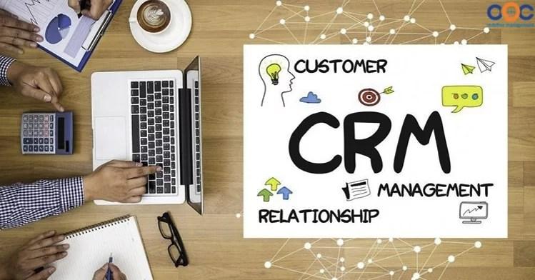 Các tính năng của phần mềm CRM - những phương án doanh nghiệp có thể lựa chọn