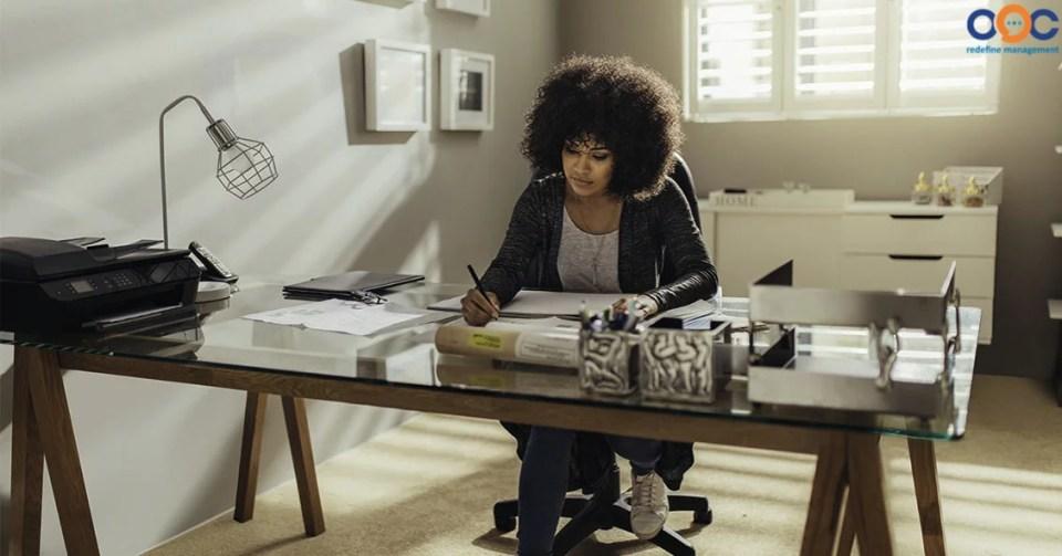 Làm thế nào để khiến nhân viên từ xa (remote employees) gắn bó với doanh nghiệp