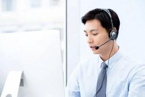 Tư vấn khách hàng một cách tự nhiên, đúng nhu cầu, đứng từ phía khách hàng để nói sẽ tăng khả năng chốt sale của bạn