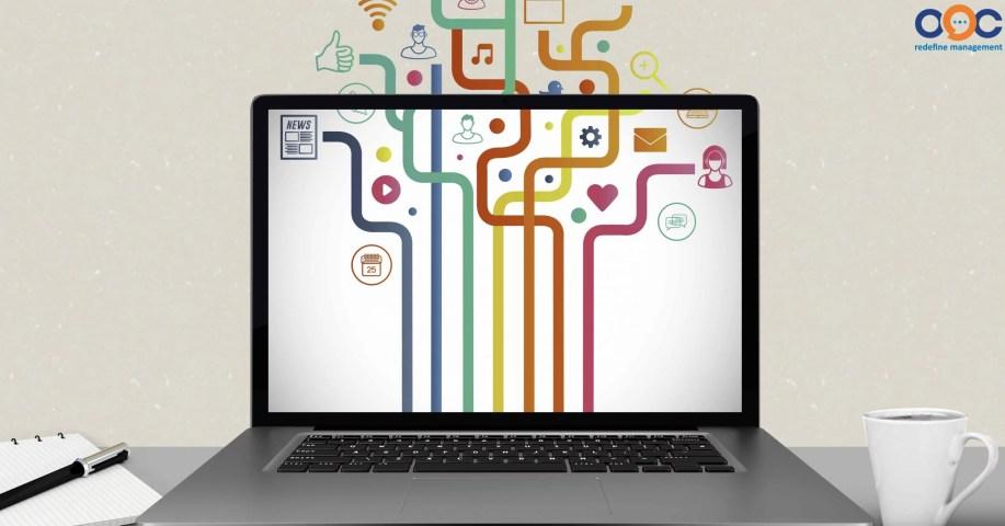 Top 10 phần mềm quản trị doanh nghiệp phổ biến và được tin dùng nhất