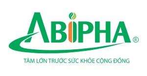 Khách hàng OOC Abipha