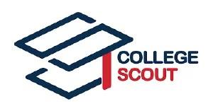 Khách hàng OOC College Scout