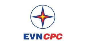 Khách hàng OOC EVN CPC