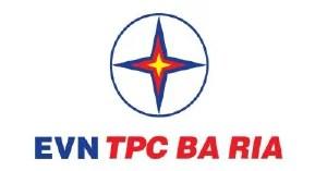 Khách hàng OOC EVN TPC Ba Ria