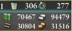 0048011攻略後資材