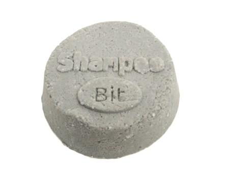 ShampooBit Vikingen (shampoo bar)