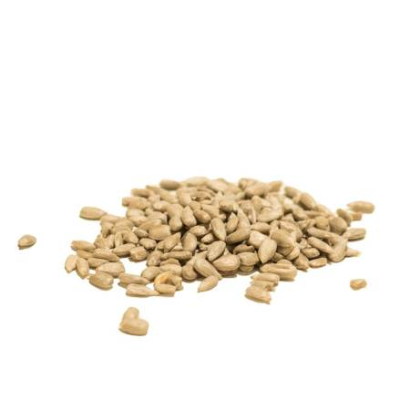 Sunflower Seeds Bulk Food Zero Waste Plastic Free