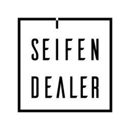 SeifenDealer