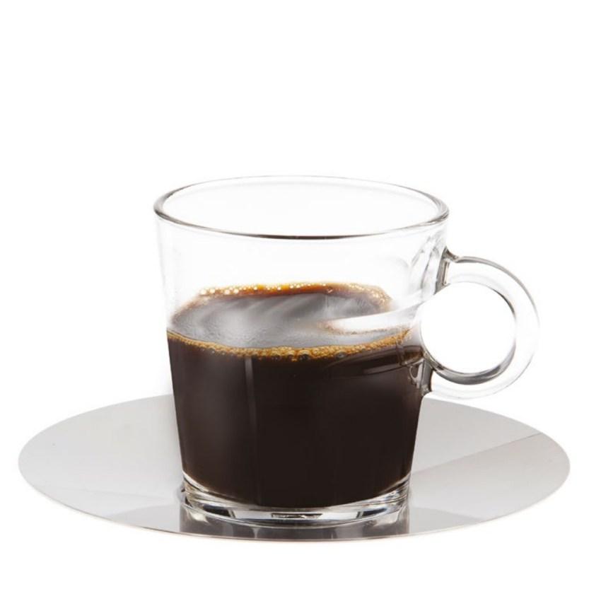 Magic Coffee Black