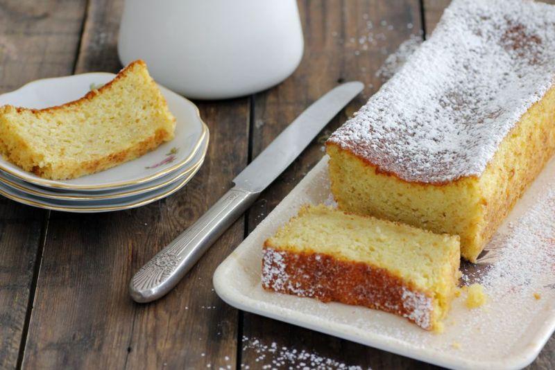orange_cake-s