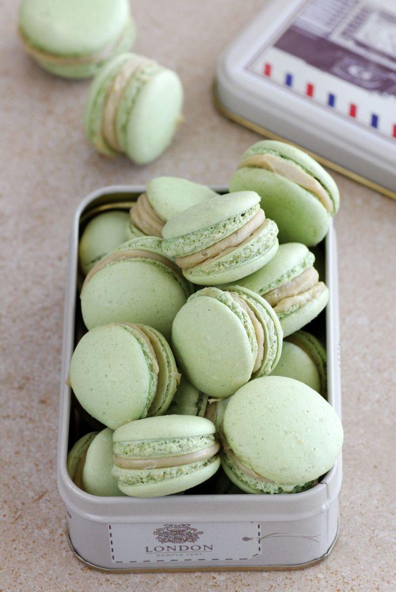 pistachio_macarons-s
