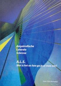 Toos---boek-ALS