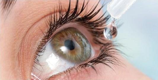 droge-ogen-maar-welke-oogdruppels-moet-ik-kiezen