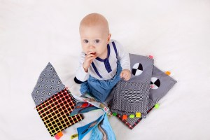7 Reasons You Shouldn't Have More Kids