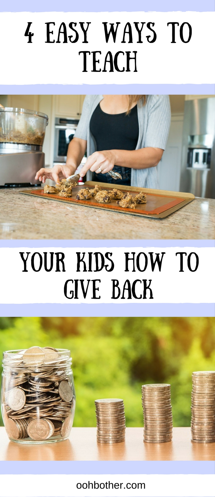 How to raise money for Ronald McDonald Charities