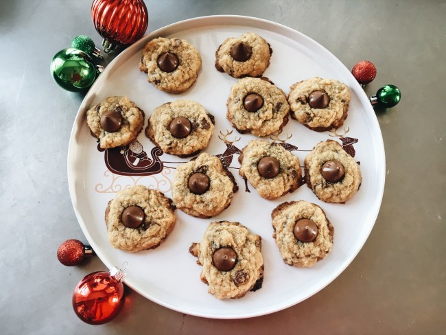 organic cookies, organic cookie mix, easy organic cookies, easy christmas cookies, easy christmas cookie recipe