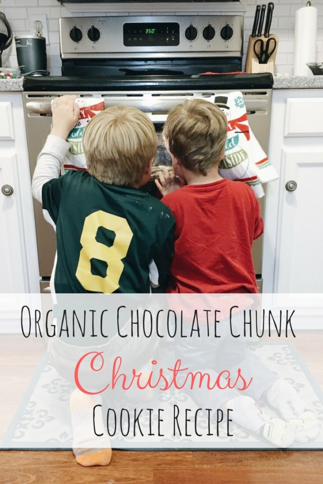 christmas cookie recipe, chocolate chip cookie recipe, cookie recipe, organic cookie recipe, organic chocolate chip cookie mix, best organic chocolate chip cookie mix, easy chocolate chip cookies, easy chocolate chip cookie recipe