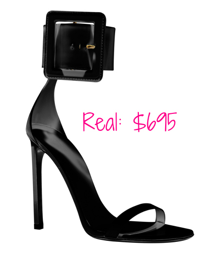 Real-or-Steal-Gucci-Victoire-sandals-charlotte-russe-ankle-cuff-sungle-sole-pump-4