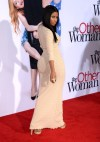 Snag-Her-Style-Nicki- Minaj-The-Other- Woman-LA-Premiere-  Alexander-McQueen- Knit-Gown-5
