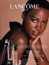 Beauty-News-Lupita Nyongo- Glows-in- First-Lancome Ad-2