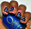 4th-of-july-nail-art-11