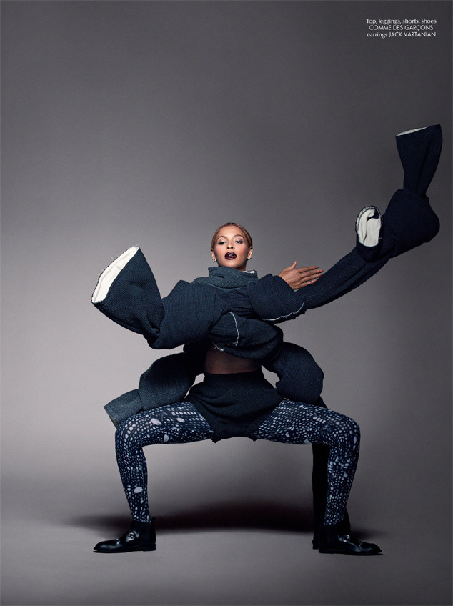 Beyonce-Covers-CR -Fashion-Book-4