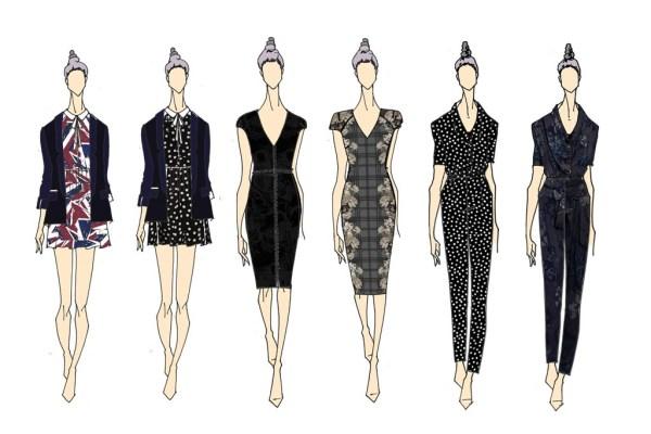 Kelly-Osbourne- Launches-Fashion- Line -Stories-by-Kelly-osbourne-