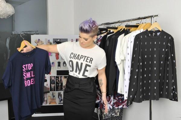 Kelly-Osbourne- Launches-Fashion- Line -Stories-by-Kelly-osbourne-2