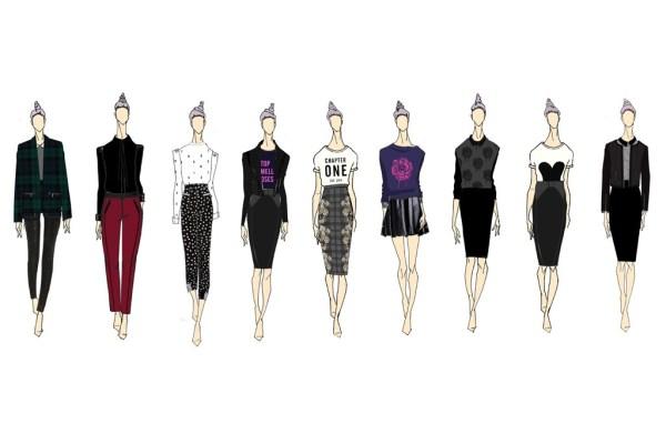 Kelly-Osbourne- Launches-Fashion- Line -Stories-by-Kelly-osbourne-4