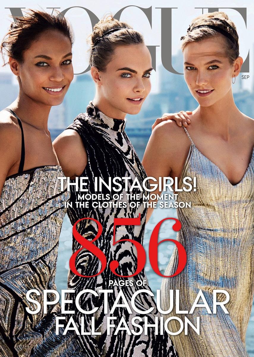 Vogue-September- Issue-2014-2