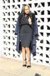 Style-Files-Vero-Moda-Blue-Black-vmellen-esta-long-jacket- vero-moda-blue-black-shearling style-coat-Who-What-Wear-Sheer-Lace-Ruffle-Blouse-Forever-21-highwaiste-knit-black-skirt-ALDO-Faeri-fur-sandals-oohlalablog-3