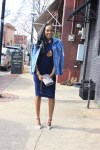 Style-files-Stars-Align-Midi-bodycon-dress-Forever21-distressed denim-jacket-ASOS-Picture-perfect-pointed-toe-heels-Oohlalablog-6