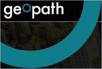 geopath logo half circle