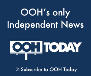 OOHToday Podcast image – 5/31/19 300 x 250