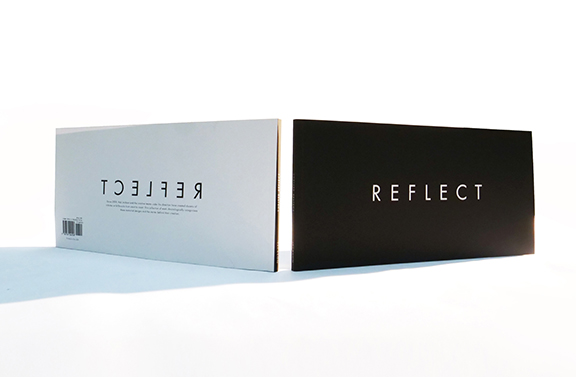 ReflectBook_Photos1-Web