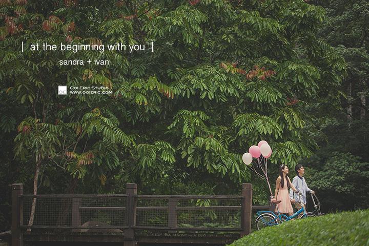 127_Actual_Day_Prewedding_Wedding_Photography_Photographer_Malaysia_Kuala_Lumpur_Ooi_Eric_Studio__Taman_Tun_Park_Sandra_Ivan