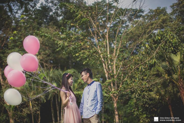 134_Actual_Day_Prewedding_Wedding_Photography_Photographer_Malaysia_Kuala_Lumpur_Ooi_Eric_Studio__Taman_Tun_Park_Sandra_Ivan
