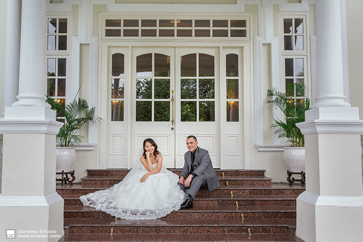 157_Actual_Day_Prewedding_Engagement_Wedding_Photography_Photographer_Malaysia_Kuala_Lumpur_Ooi_Eric_Studio_Carcosa_Seri_Negara_Elizabeth_Damien
