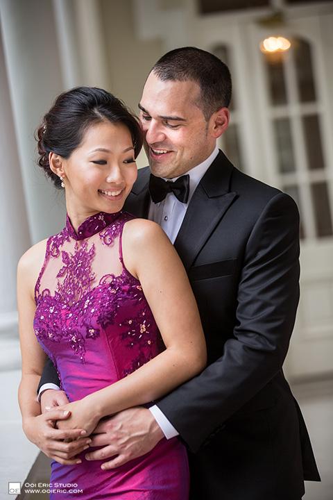 169_Actual_Day_Prewedding_Engagement_Wedding_Photography_Photographer_Malaysia_Kuala_Lumpur_Ooi_Eric_Studio_Carcosa_Seri_Negara_Elizabeth_Damien