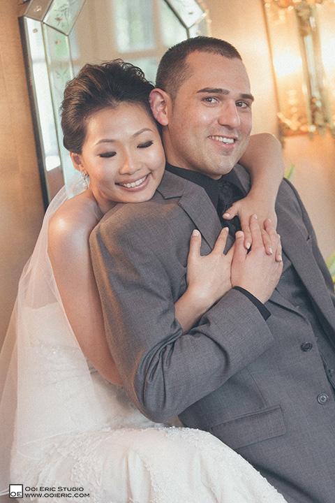 173_Actual_Day_Prewedding_Engagement_Wedding_Photography_Photographer_Malaysia_Kuala_Lumpur_Ooi_Eric_Studio_Carcosa_Seri_Negara_Elizabeth_Damien