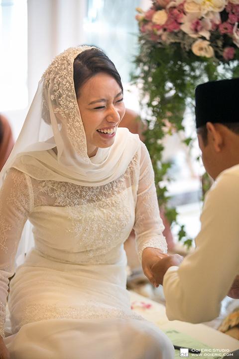 232_Actual_Day_Prewedding_Engagement_Wedding_Photography_Photographer_Malaysia_Kuala_Lumpur_Ooi_Eric_Fusion_Chinese_Malay_Muslim_Akad_Nikah_Michelle_Azman