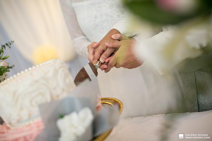 237_Actual_Day_Prewedding_Engagement_Wedding_Photography_Photographer_Malaysia_Kuala_Lumpur_Ooi_Eric_Fusion_Chinese_Malay_Muslim_Akad_Nikah_Michelle_Azman