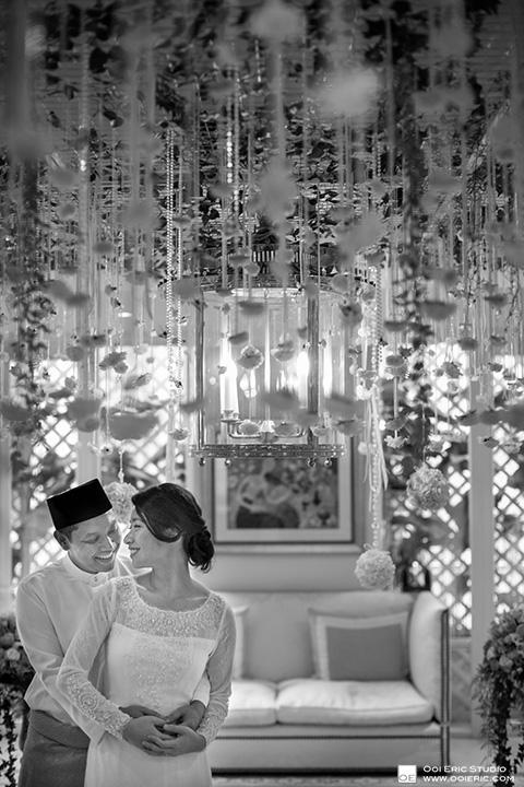 244_Actual_Day_Prewedding_Engagement_Wedding_Photography_Photographer_Malaysia_Kuala_Lumpur_Ooi_Eric_Fusion_Chinese_Malay_Muslim_Akad_Nikah_Michelle_Azman