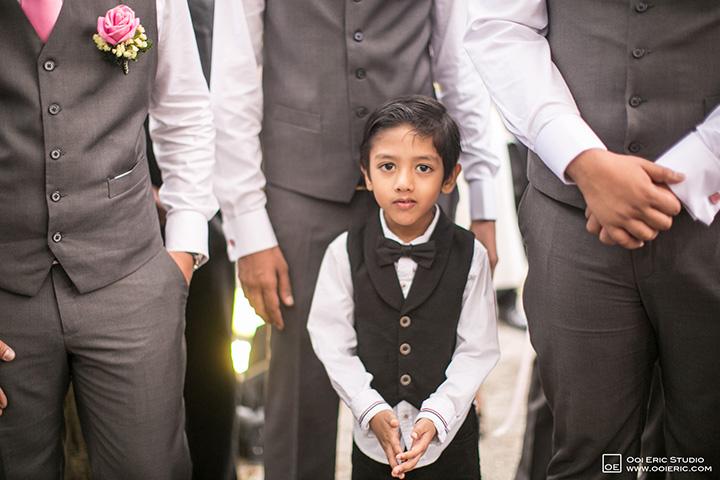 355_Actual_Wedding_Day_Prewedding_Photography_Photographer_Malaysia_Kuala_Lumpur_Ooi_Eric_Studio_Singapore_Wanaka_Bungalow_Garden_Christian_Ceremony_Holy_Matrimony_Mark_Claudine_Kingdomcity_Church