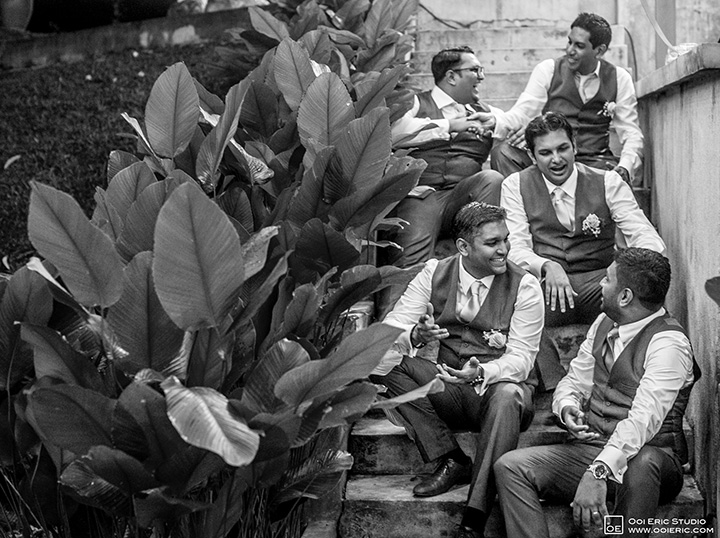 376_Actual_Wedding_Day_Prewedding_Photography_Photographer_Malaysia_Kuala_Lumpur_Ooi_Eric_Studio_Singapore_Wanaka_Bungalow_Garden_Christian_Ceremony_Holy_Matrimony_Mark_Claudine_Kingdomcity_Church