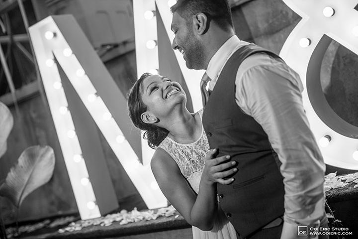 378_Actual_Wedding_Day_Prewedding_Photography_Photographer_Malaysia_Kuala_Lumpur_Ooi_Eric_Studio_Singapore_Wanaka_Bungalow_Garden_Christian_Ceremony_Holy_Matrimony_Mark_Claudine_Kingdomcity_Church