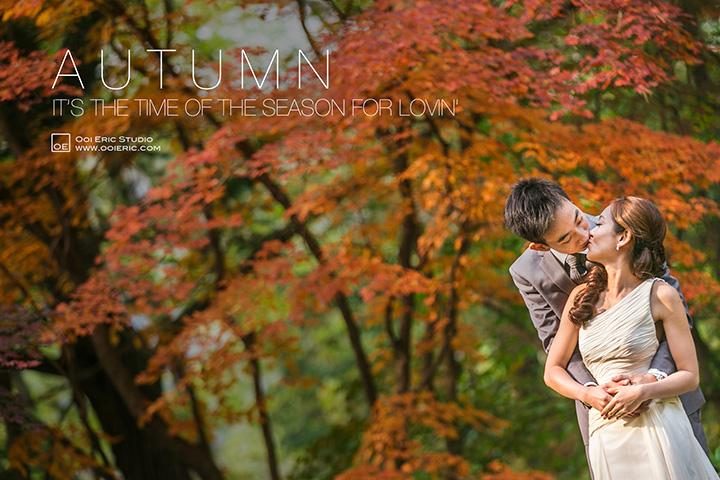 Desmond_Shelly_Korea-Nami-Island-Seoul-Prewedding_Photography_Photographer_Malaysia_Kuala_Lumpur_Ooi_Eric_Studio_22