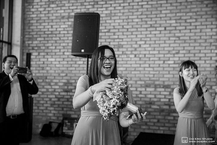 Raymond_Charissa_Christian_Sekeping_Seapark_City_Harvest_Church_Tanarimba_Janda_Baik_Wedding_Actual_Day_Photography_Photographer_Malaysia_Kuala_Lumpur_Ooi_Eric_Studio_40