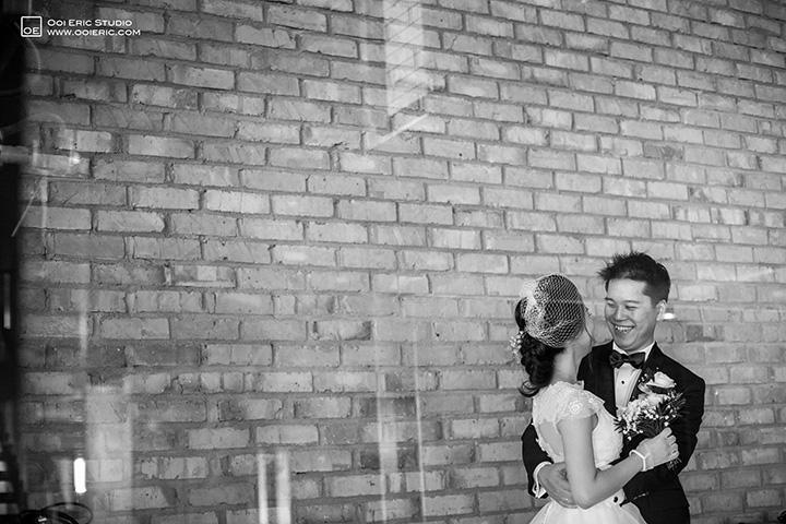 Raymond_Charissa_Christian_Sekeping_Seapark_City_Harvest_Church_Tanarimba_Janda_Baik_Wedding_Actual_Day_Photography_Photographer_Malaysia_Kuala_Lumpur_Ooi_Eric_Studio_44