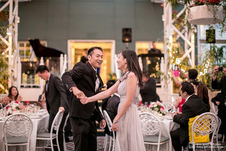 Meng_Choo_Jonathan_Christian_Wedding_New_Jersey_New_York_USA_America_Actual_Day_Photography_Photographer_Malaysia_Kuala_Lumpur_Ooi_Eric_Studio_20